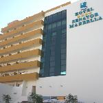 Photo of Senator Marbella Spa Hotel