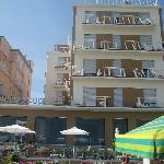 Photo of Hotel Ancora