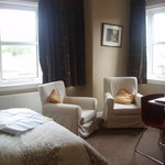 Cruachan Bed and Breakfast Foto