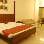 Hotel Uberoi Anand