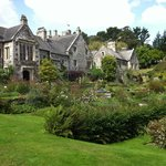 Cotehele (National Trust)