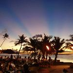 Photo de Fiesta Resort Guam