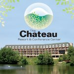 ‪Chateau Resort & Conference Center‬