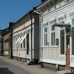 Old Rauma