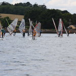 Sea Sports South West
