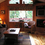Mt Hood Village RV Resortの写真