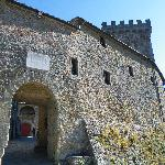 Photo of Il Castello di Gargonza