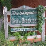 The Josephine Bed and Breakfast照片