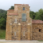 San Miguel de Lillo