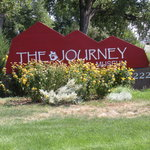 Journey Museum