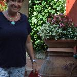 Villa San Rocco Bed and Breakfast Foto