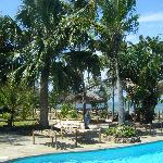 Photo de Kivulini Luxury Resort