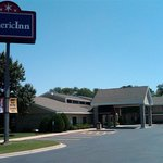 AmericInn Hotel & Suites Owatonna