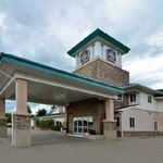 BEST WESTERN PLUS Inn Swift Current