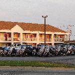 Foto de BEST WESTERN Inn of St. Charles