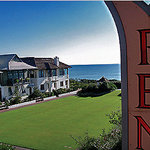 The Pensione at Rosemary Beach