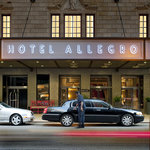 Hotel Allegro Chicago - A Kimpton Hotel