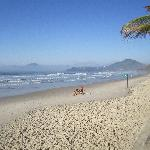  Praia grande
