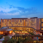 ‪Westin Gurgaon, New Delhi‬
