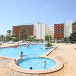 Hotel Sol Canarios (All Inclusive)