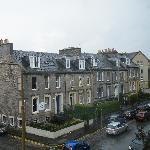 Photo of Balmoral Guesthouse