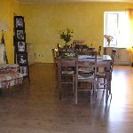 Photo of La Rocchetta B&B Lago Di Garda