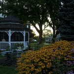 Cloran Mansion Bed &amp; Breakfast
