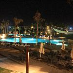 Jaz Little Venice Golf Resort resmi