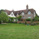 Croft Farm Bed & Breakfast
