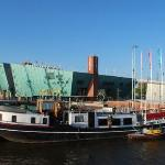 Photo of Hotelboat Zwaan