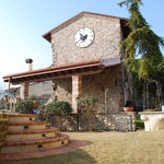  B&amp;B Gallo delle Pille