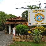  El Pato Loco Inn welcomes you !