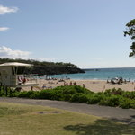 Hapuna Beach