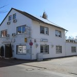 Hotel Gasthaus Rogge