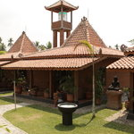 Rumah Dharma