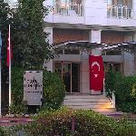 Φωτογραφία: Noa Hotel Club Nergis Beach