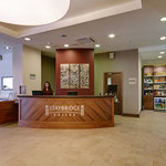 Staybridge Suites St. Petersburg Foto
