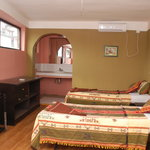 Pariwar B&B