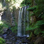 Hopetoun Falls - Otways National Park