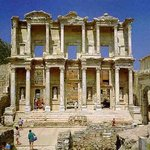 Magical Steps Private Day Tours