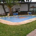  piscina pequea