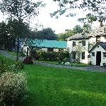 Photo de Centery Farm Bed & Breakfast