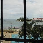 Foto di Kudat Golf and Marina Resort