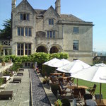 Cotswolds88 Hotel