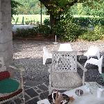 Photo of L'AUBERGE SUR VEZERE