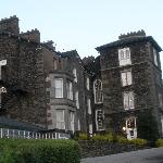 Photo de The Windermere Hotel