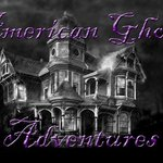 American Ghost Adventures