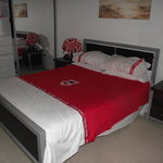 Salt Serviced Apartments
