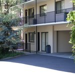 Photo of Grosvenor Court Sandy Bay
