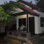 Photo de Tiew Pai Guesthouse